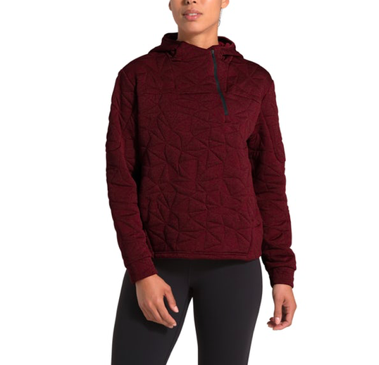 THE NORTH FACE The North Face Women's Get Out There Pullover
