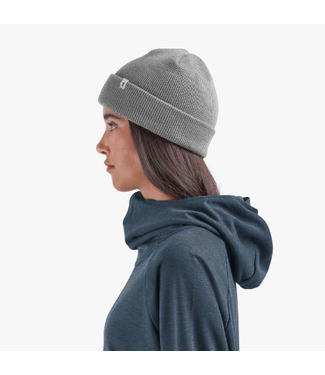 ON CLOUD MERINO BEANIE