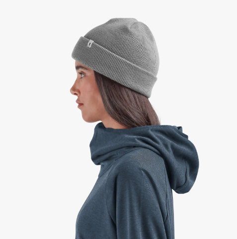ON CLOUD On Merino Beanie