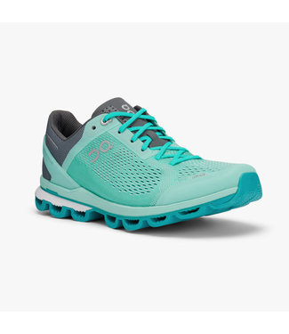 ON CLOUD CLOUDSURFER WOMEN'S RUNNING SHOES