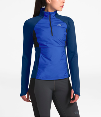 THE NORTH FACE WOMEN'S WINTER WARM PULLOVER