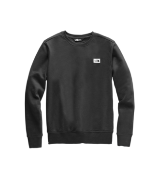 THE NORTH FACE MEN'S HERITAGE CREW