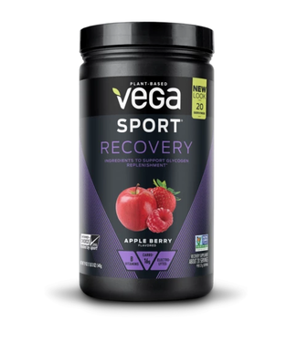 Sport Recovery (20 servings)