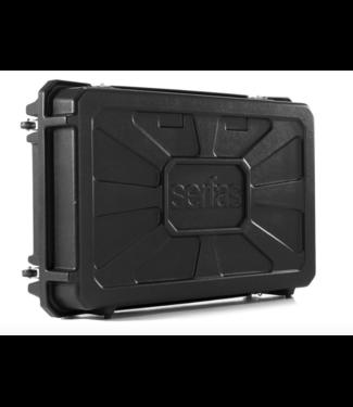 BIKE BOX RENTAL 2020 May- June