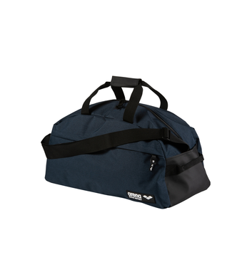 Team Duffle 40L Bag