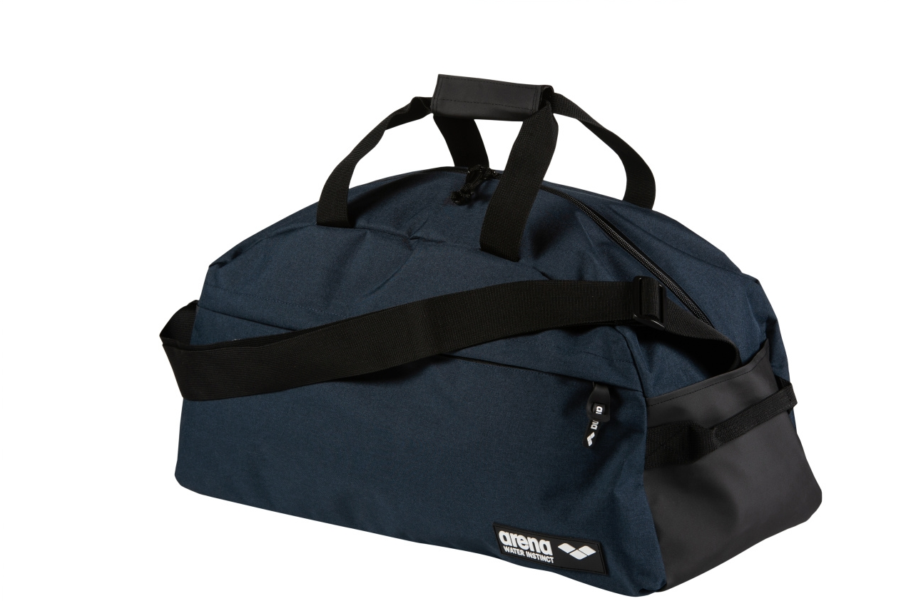 Arena Team Duffle 40L Bag