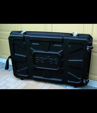 BIKE BOX RENTAL- Winter 2020