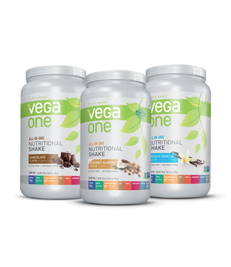 VEGA ALL-IN-ONE SHAKE (20 servings)