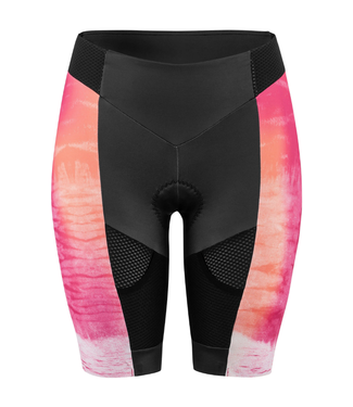 Louis Garneau Women's Aero Tri Short