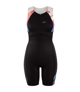 Louis Garneau Women's Vent Tri Suit