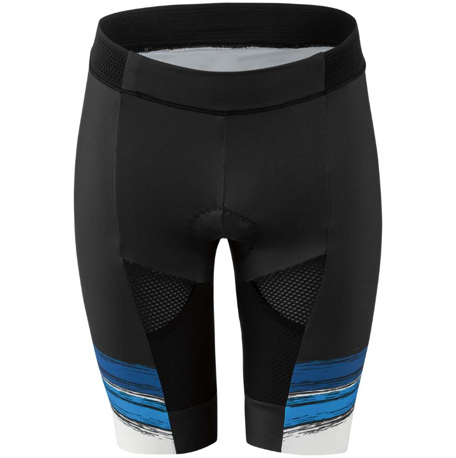 Louis Garneau Louis Garneau Men's Aero Tri Shorts