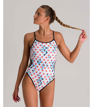 Arena Sunset Reversible Challenge One Piece