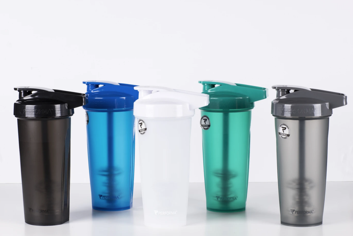 Performa Activ 28oz Shaker