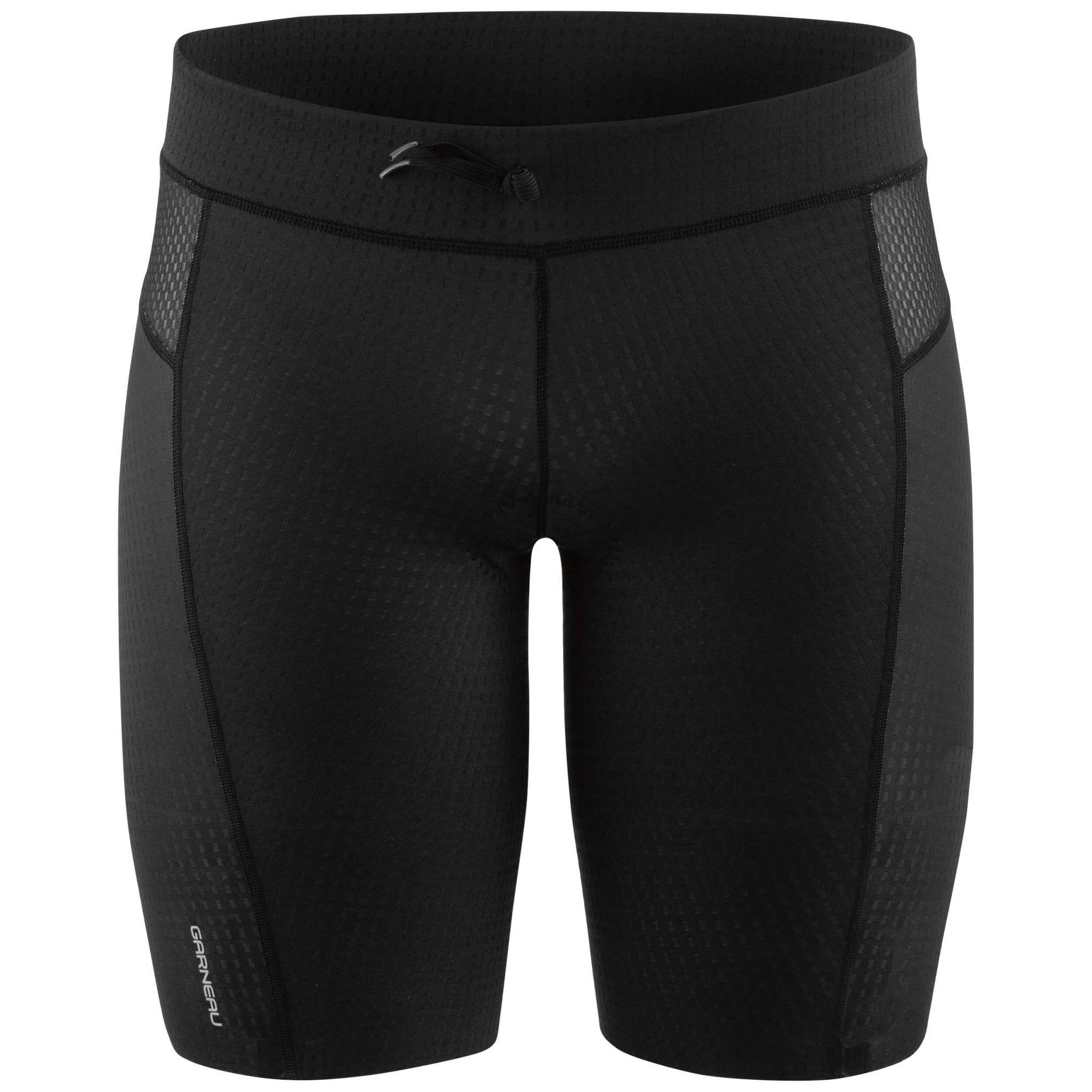 Louis Garneau Men's Vent Tri Shorts
