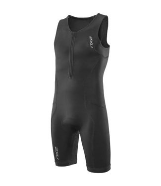 2XU ACTIVE YOUTH TRI SUIT