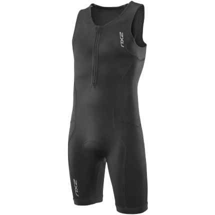 2XU 2XU Active Youth Trisuit