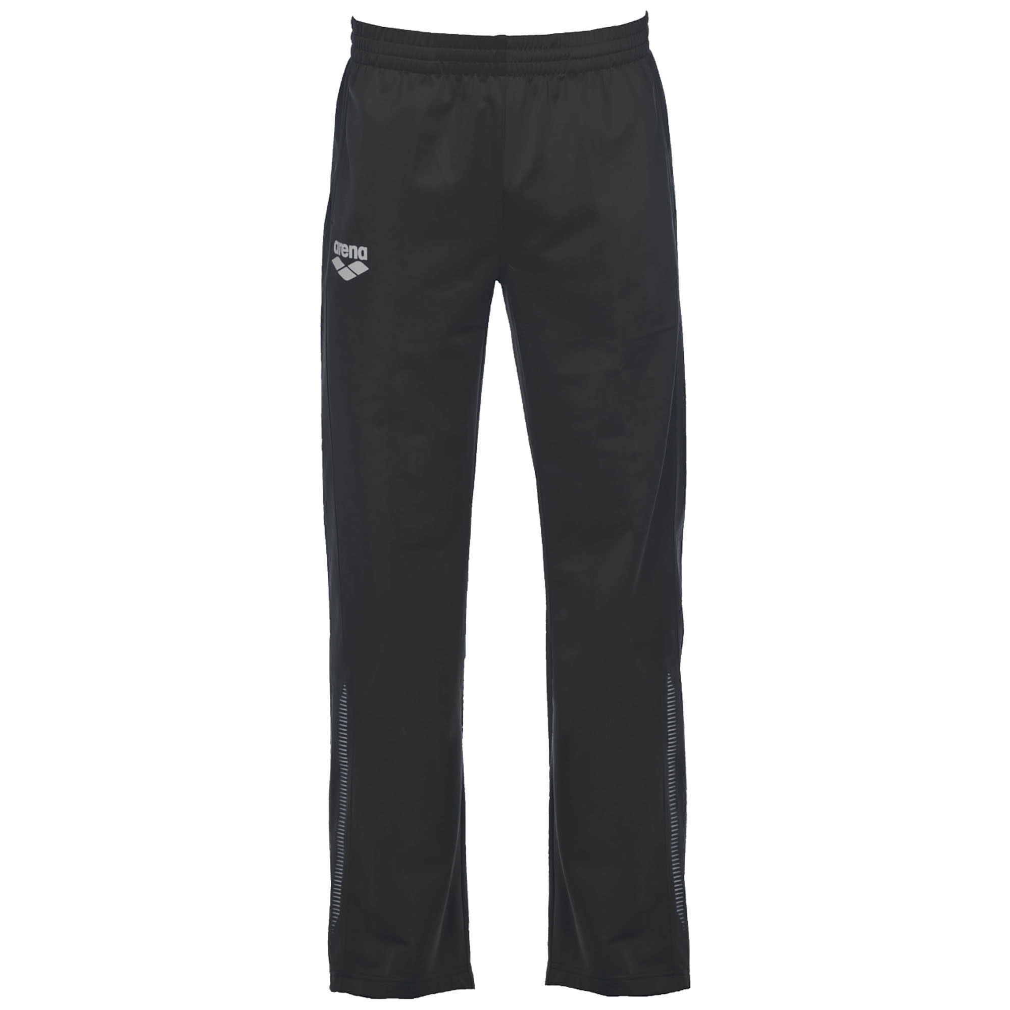Arena Arena Jr TL Knitted Poly Pant
