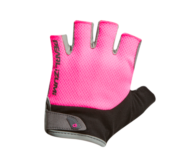 Pearl Izumi Pearl Izumi Womens Attack Glove