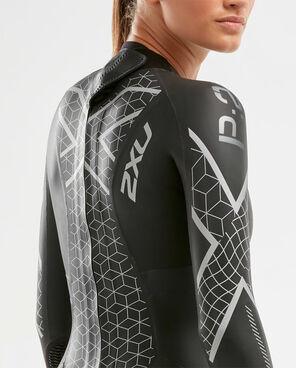 2XU 2XU Women's P:2 Wetsuit (WW4993c)