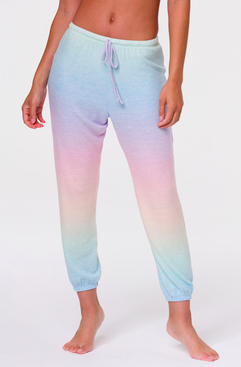 Onzie Onzie Weekend Sweatpants