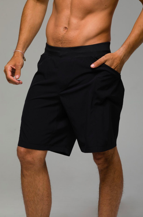 Onzie Onzie Mens Short