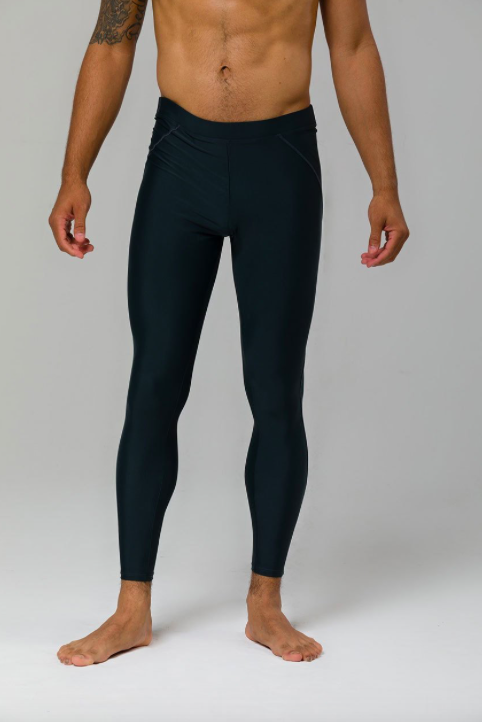 Onzie Onzie Mens Long Legging
