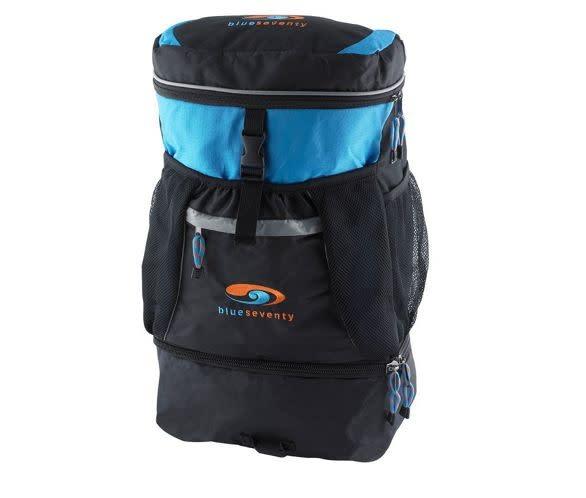 RESALE - Blueseventy Transition Backpack