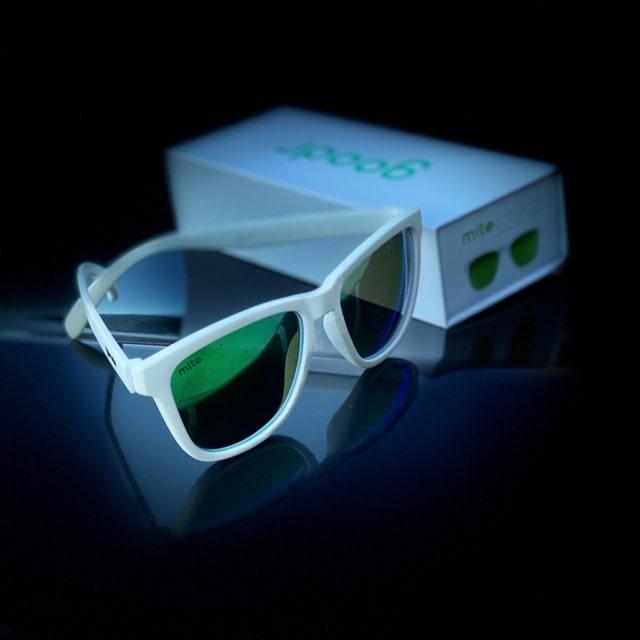 GOODR Goodr - MitoCanada Sunglasses