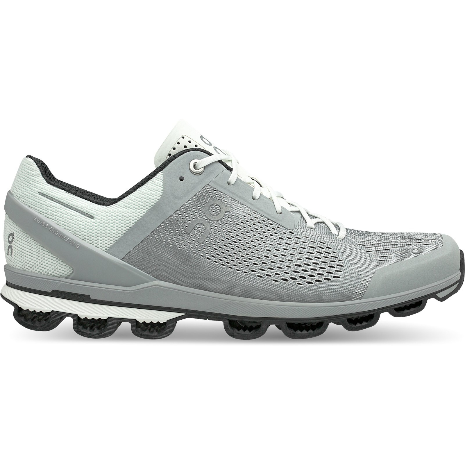 ON CLOUD On Running Men's Cloudsurfer Shoes