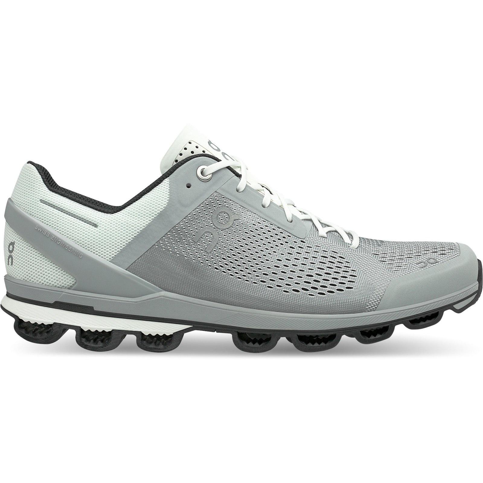 ON CLOUD On Running Women's Cloudsurfer Shoes