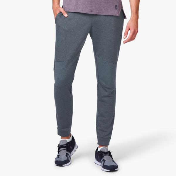 ON CLOUD On Running Men's Sweat Pants
