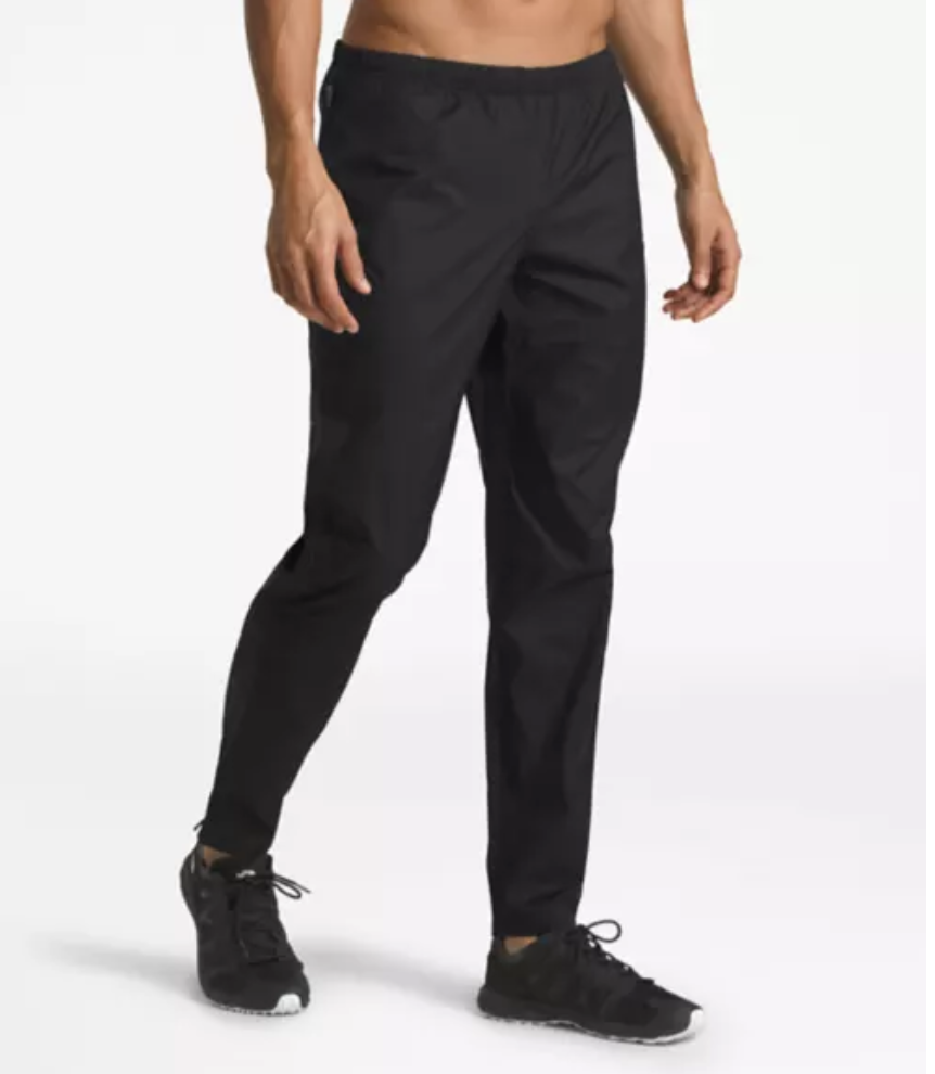 THE NORTH FACE The North Face Men's  Flight H2O Pant