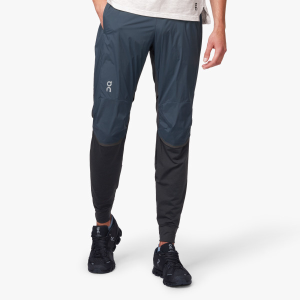ON CLOUD On Running Men's Run Pants