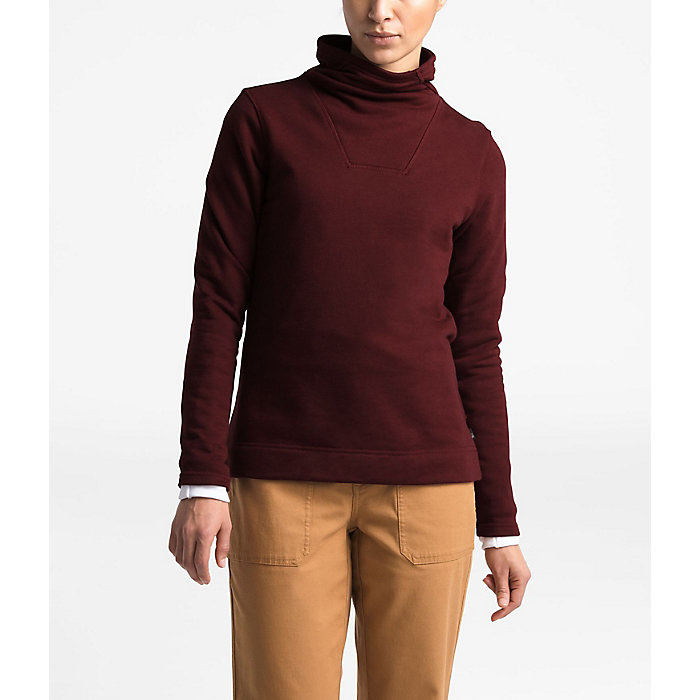 THE NORTH FACE The North Face Women's Hayes Funnel Neck