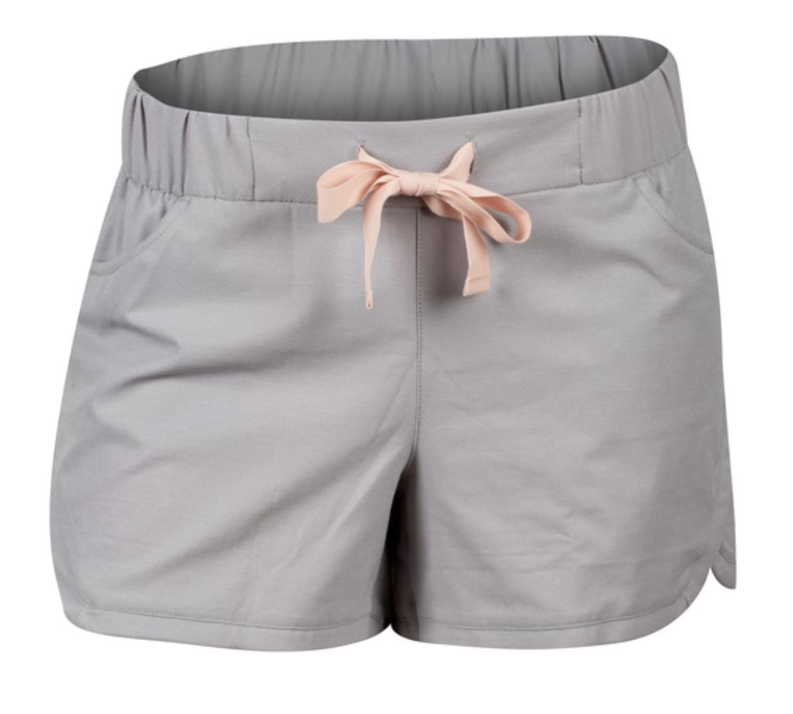 Pearl Izumi Pearl Izumi Women's Scape Short