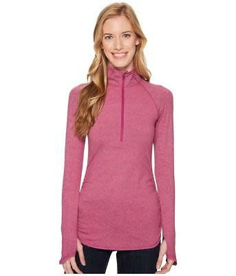 THE NORTH FACE The North Face Women's Motivation 1/4 Zip