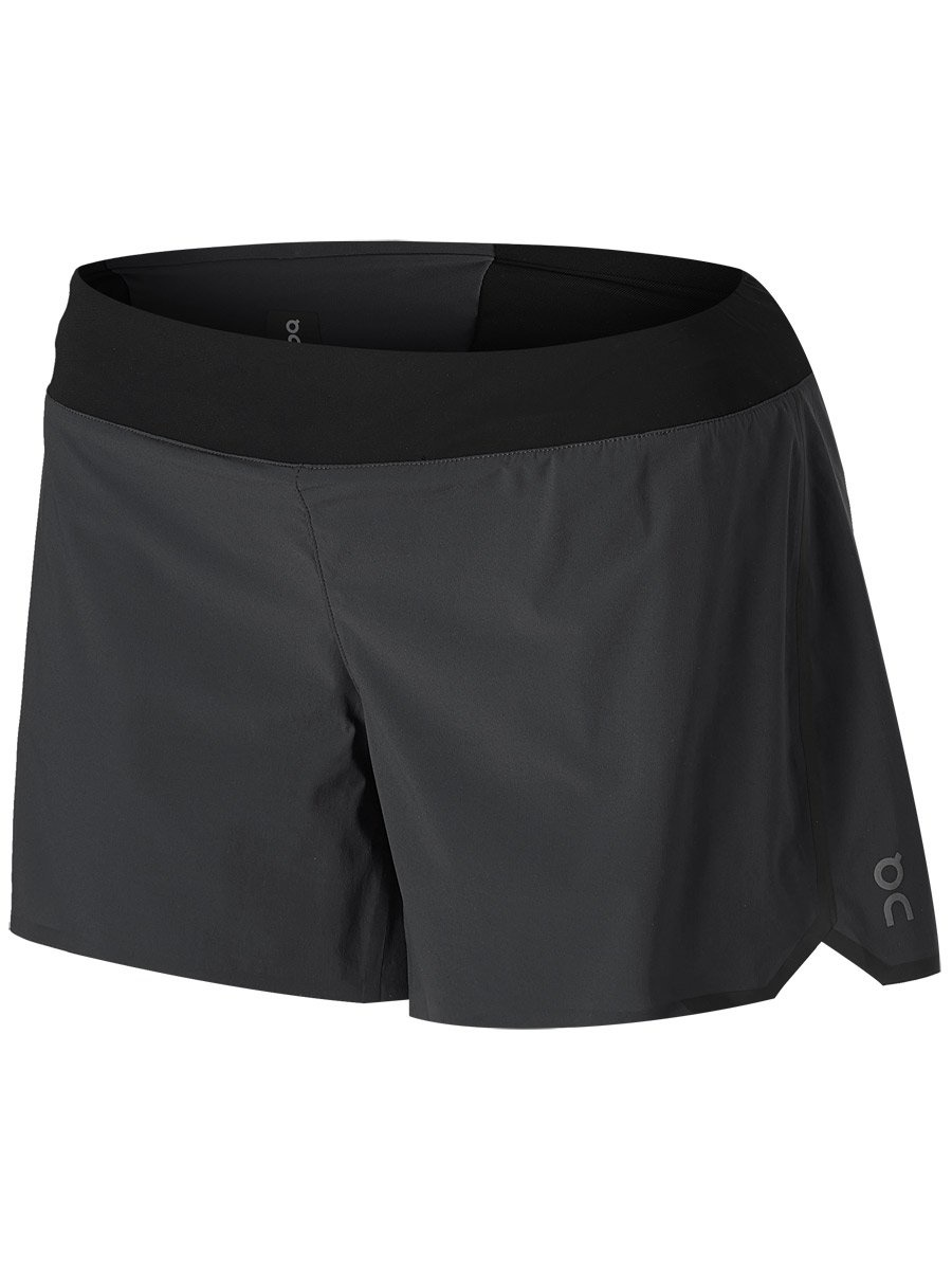 ON CLOUD On Running Women's Run Shorts