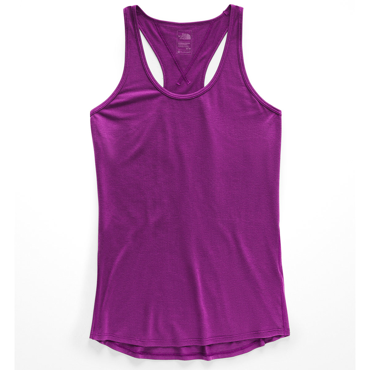 THE NORTH FACE The North Face Women's Workout Racerback Tank
