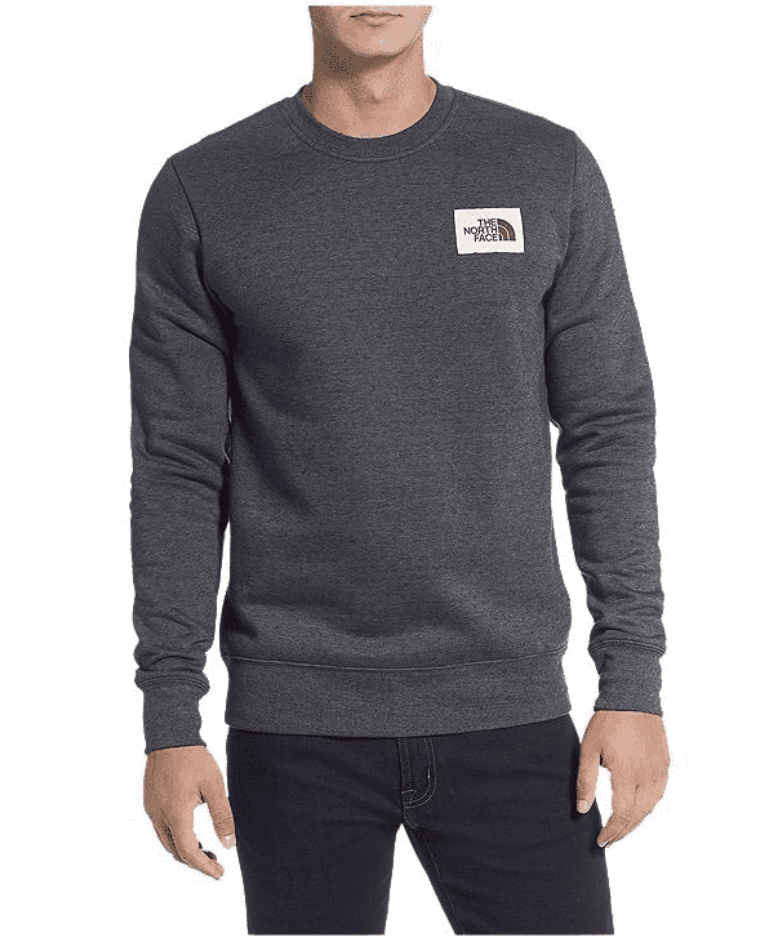 THE NORTH FACE The North Face Men's Heritage Crew