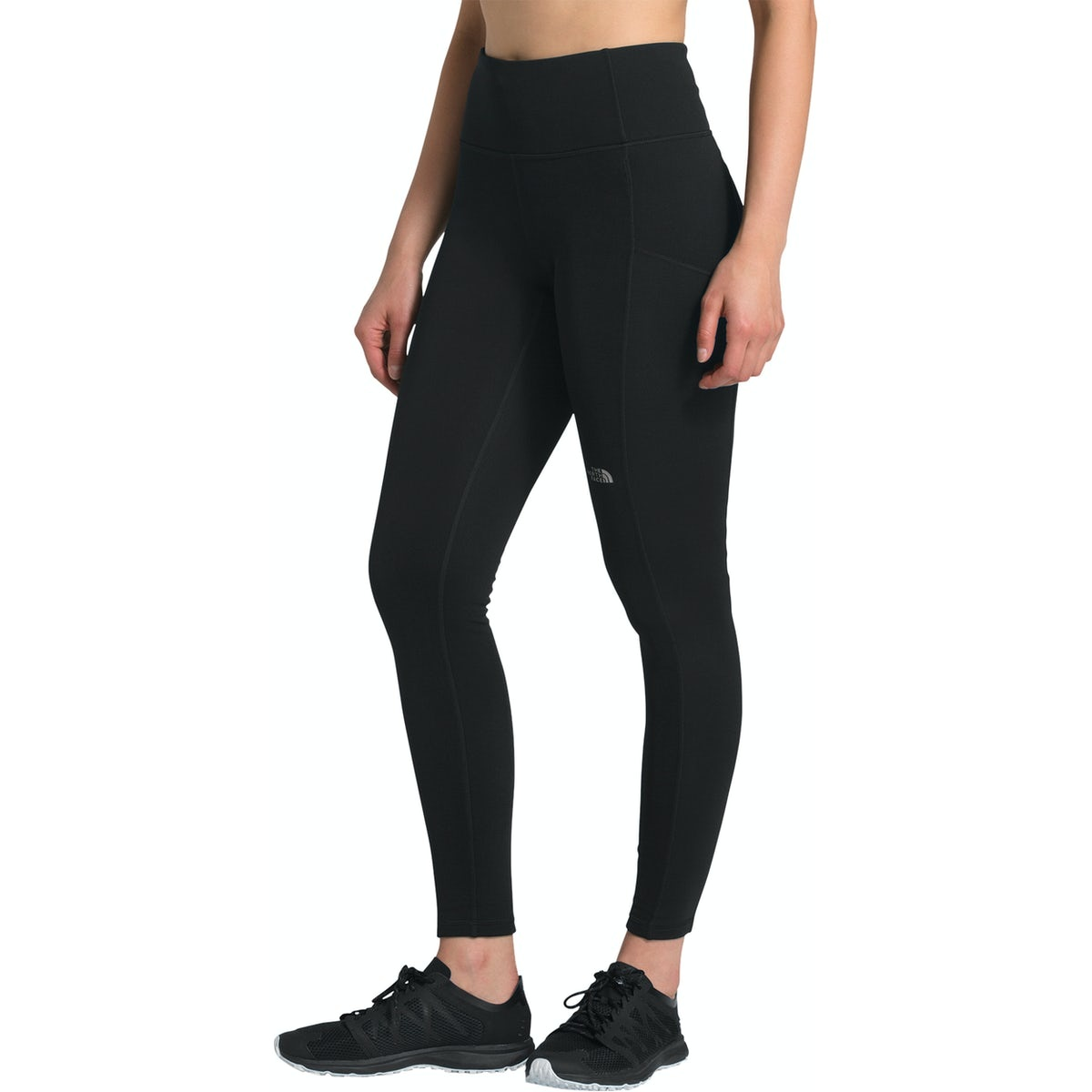 THE NORTH FACE The North Face Women's Winter Warm Highrise Tight