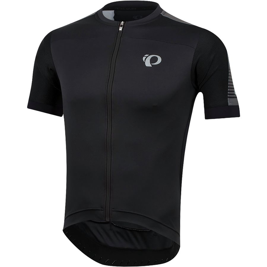 Pearl Izumi Men's Elite Pursuit Speed Jeresy