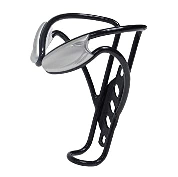 Evo Evo V Bottle Cage