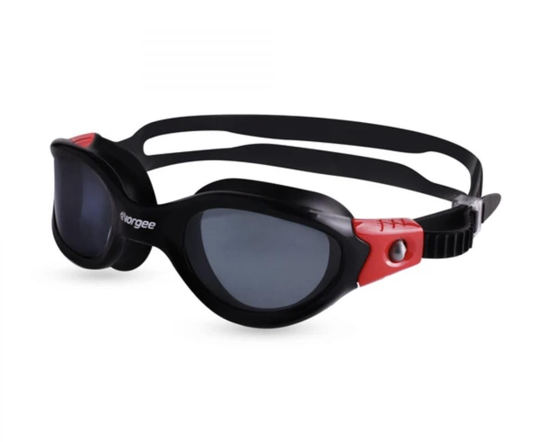 Vorgee Vortech Polarized Goggle
