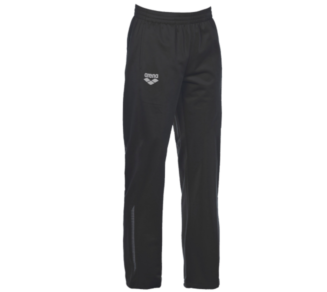 Arena Arena Team Knitted Poly Pant