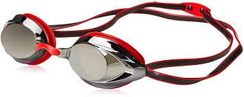 SPEEDO Speedo Vanquisher 2.0 Mirror Goggle