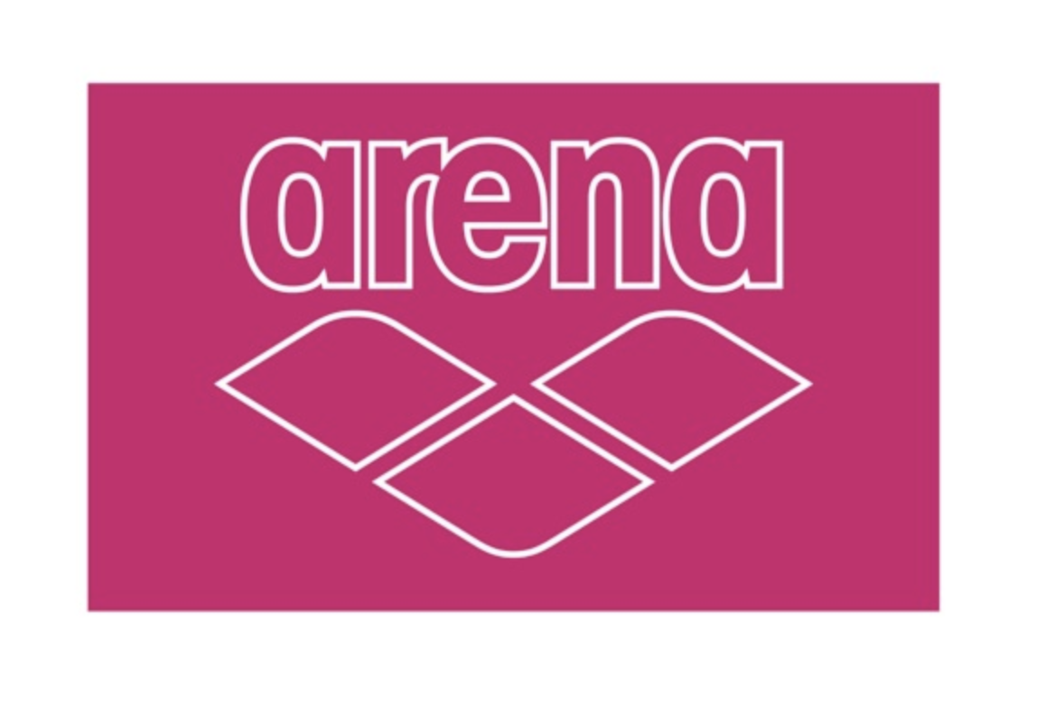 Arena Arena Pool Smart Towel