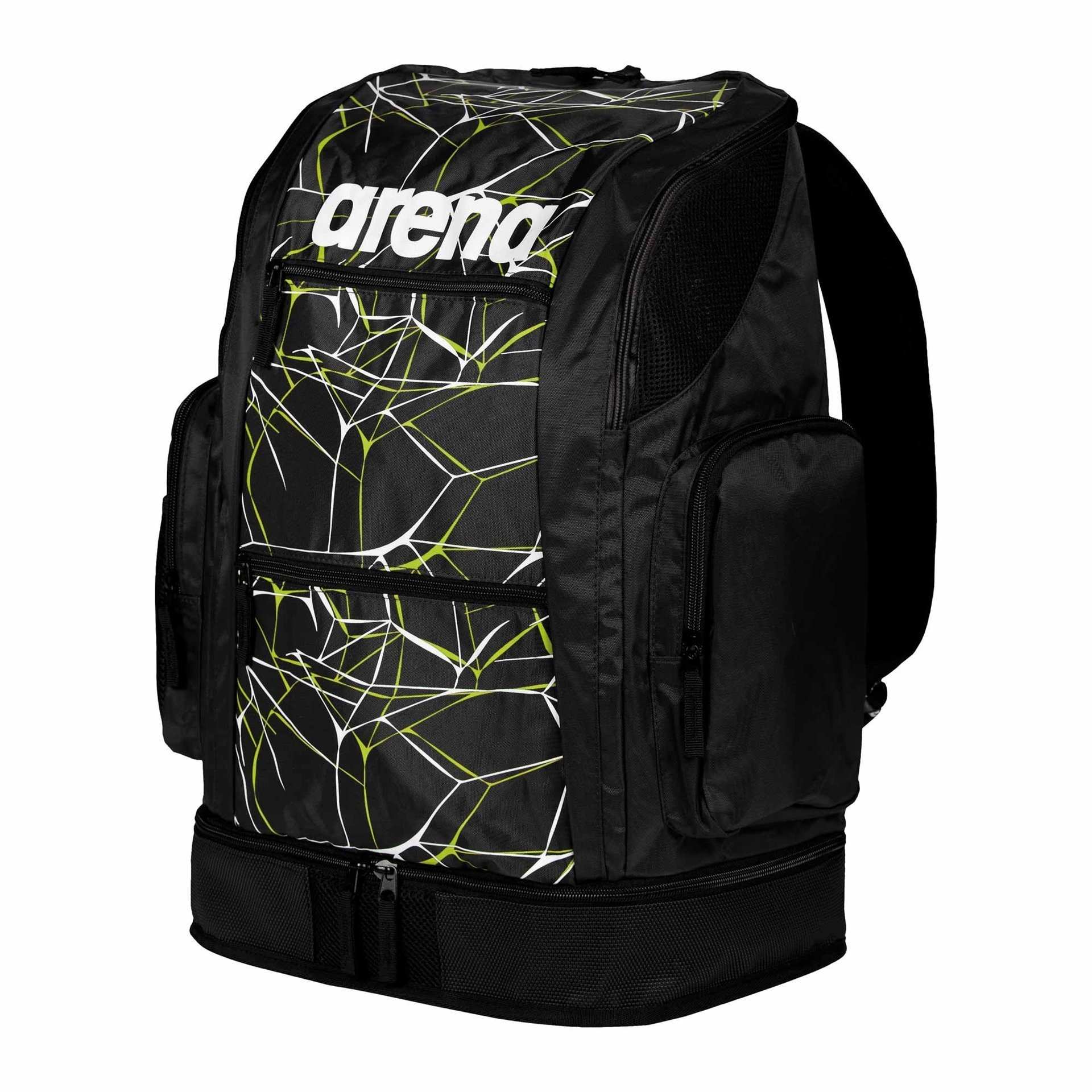 Arena Arena Spiky 2 Backpack - Large