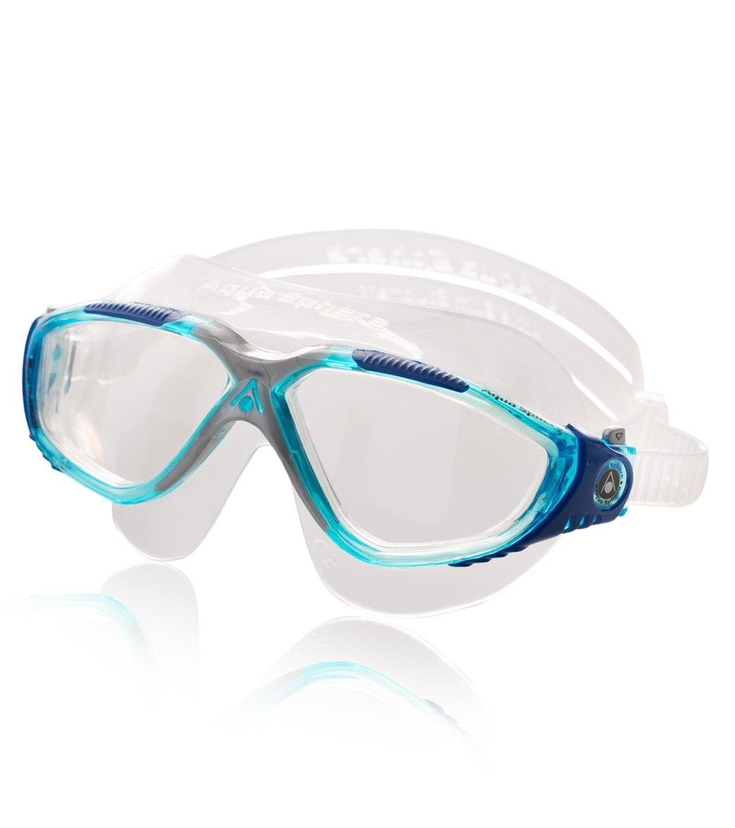 Aquasphere Aquasphere Vista Goggles