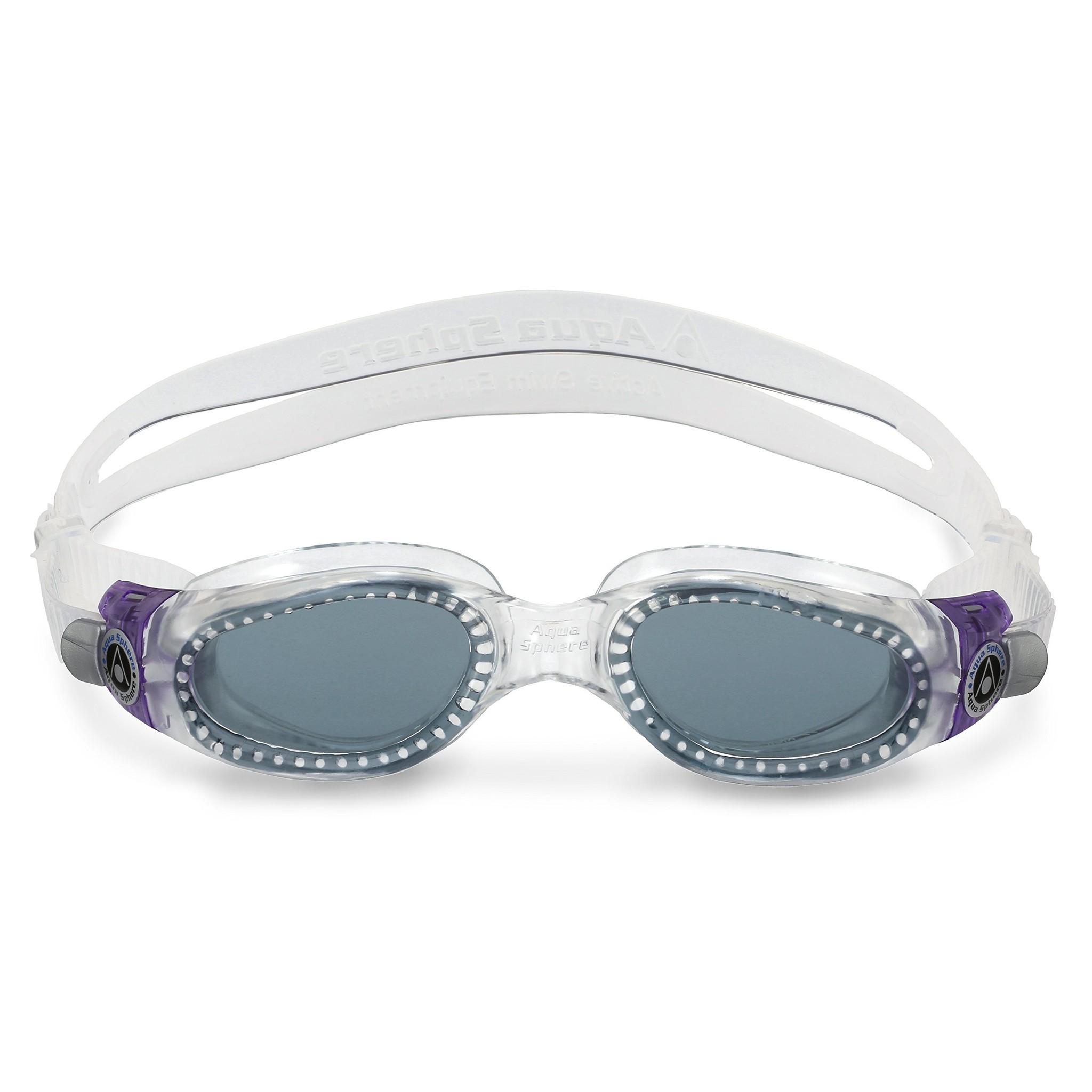 Aquasphere Aquasphere Kaiman Lady Goggle