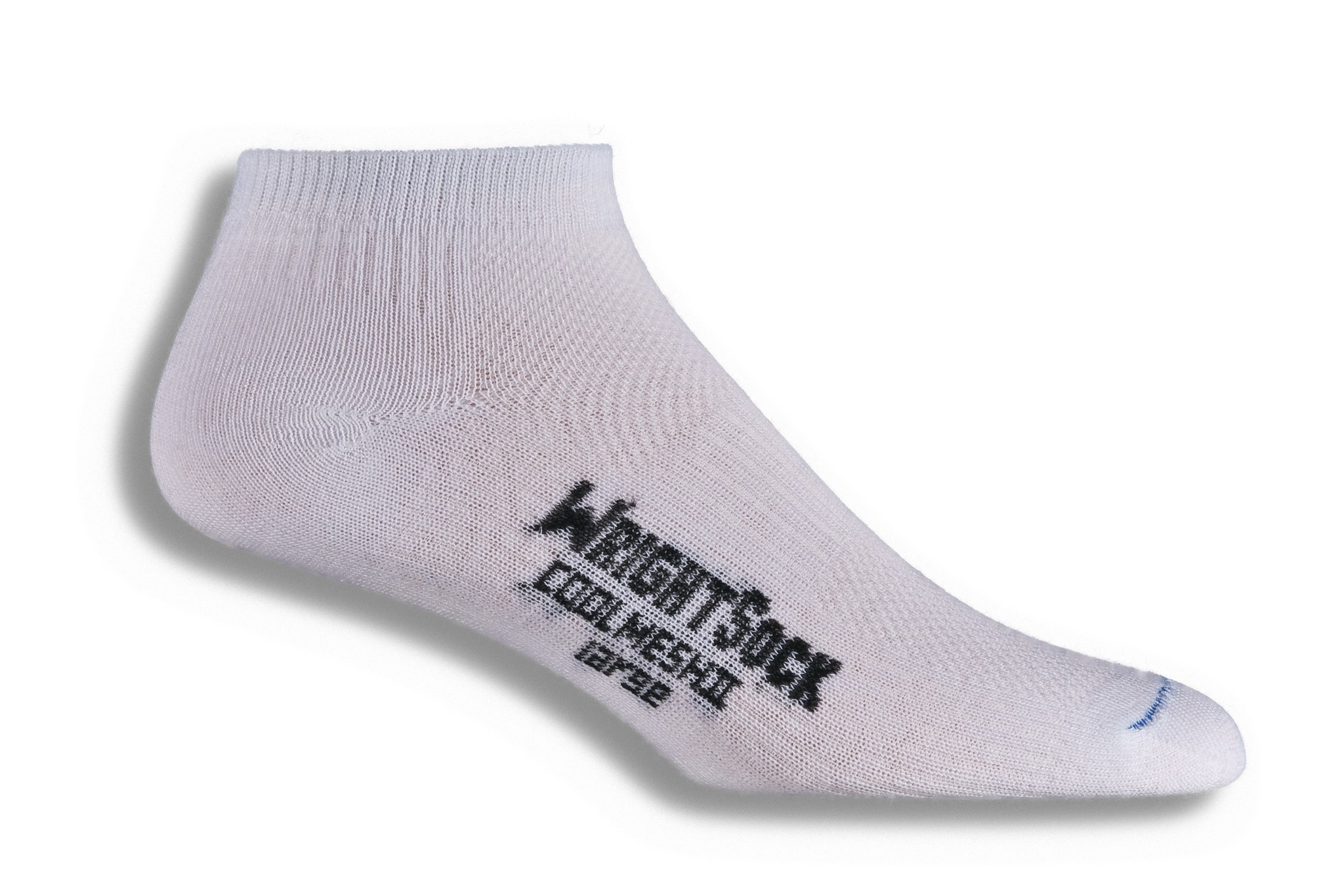 Wrightsock Coolmesh II - Lo